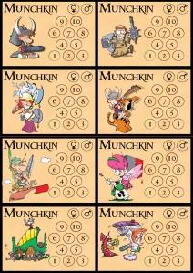contador munchkin counter